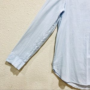 H&M Tops - H&M Button Up Shirt